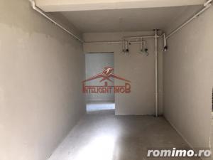 Apartament 3 camere+gradina de 65 mp in Selimbar zona Brana - imagine 5