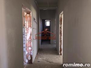 Apartament 3 camere+gradina de 65 mp in Selimbar zona Brana - imagine 6