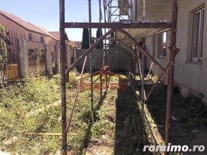 Apartament 3 camere+gradina de 65 mp in Selimbar zona Brana - imagine 11