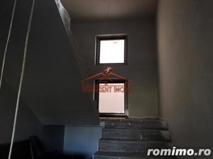 Apartament 3 camere+gradina de 65 mp in Selimbar zona Brana - imagine 8