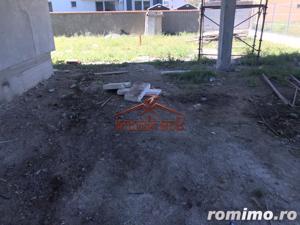 Apartament 3 camere+gradina de 65 mp in Selimbar zona Brana - imagine 10