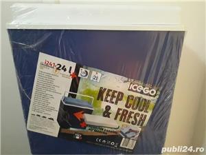 Lada Frigo auto12v - imagine 4