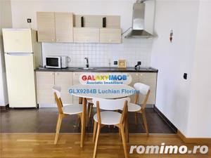 Apartament 2 camere -Tineretului I Mihai Bravu I Vacaresti - imagine 1