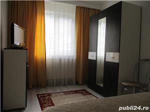 Inchiriere apt 2 camere Zona Boema - Brotacei - imagine 5