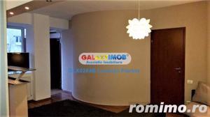 2 camere - loc de parcare - curte interioara - Sala Palatui - imagine 3