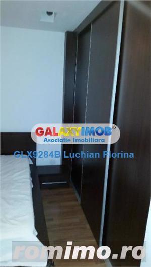 2 camere - loc de parcare - curte interioara - Sala Palatui - imagine 6