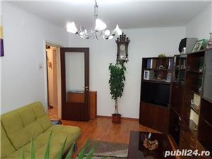 Metrou Nicolae Grigorescu Camil Ressu apartament 3 camere  - imagine 8