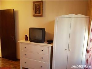 Metrou Nicolae Grigorescu Camil Ressu apartament 3 camere  - imagine 7