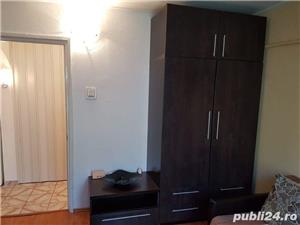 Metrou Nicolae Grigorescu Camil Ressu apartament 3 camere  - imagine 2