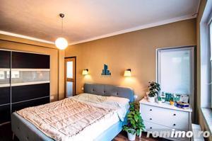 Apartament 3 camere, S-69mp+ 3mp balcon, bloc nou, Green Residence, Floresti - imagine 6