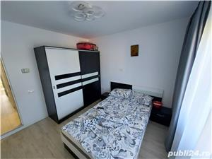 Apartament 3 cam de lux langa Kaufland 2/4 - imagine 9