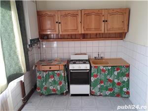 Apartament de vânzare 1 cameră Dâmbul Rotund, Cluj - imagine 6