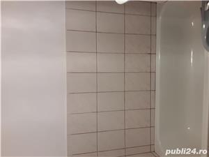 Apartament de vânzare 1 cameră Dâmbul Rotund, Cluj - imagine 5