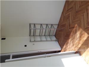 Apartament de vânzare 1 cameră Dâmbul Rotund, Cluj - imagine 2