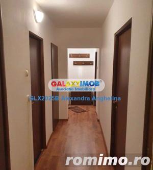 De inchiriat!Apartament 2 camere,metrou Lujerului - imagine 4