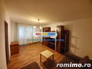 De inchiriat!Apartament 2 camere,metrou Lujerului - imagine 3