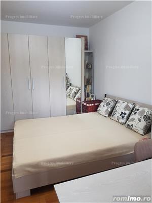 garsoniera confort 1 - etaj 1 - girocului - 40500 euro - imagine 5