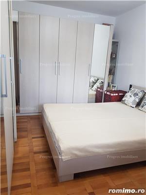 garsoniera confort 1 - etaj 1 - girocului - 40500 euro - imagine 6