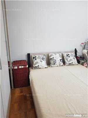garsoniera confort 1 - etaj 1 - girocului - 40500 euro - imagine 3