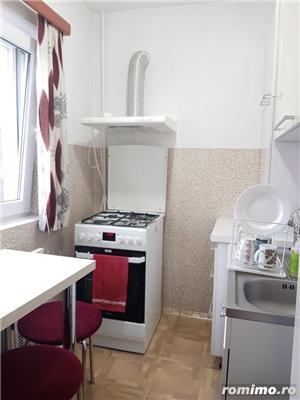 garsoniera confort 1 - etaj 1 - girocului - 40500 euro - imagine 2