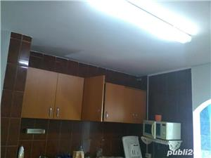 Apartament 2 camere  - imagine 4