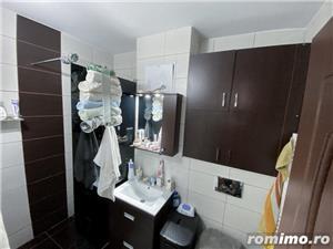 apartament 2 camere   Gheorgheni   - imagine 8