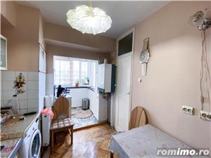 apartament 2 camere   Gheorgheni   - imagine 4