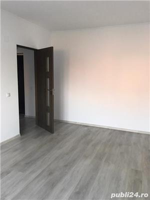 Apartament 2 camere bloc nou - imagine 6