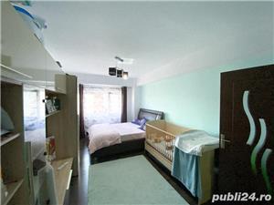 apartament 2 camere   Gheorgheni   - imagine 7