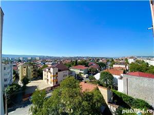 apartament 2 camere   Gheorgheni   - imagine 10
