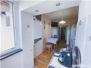 apartament 2 camere   Gheorgheni   - imagine 11