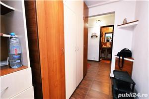 Apartament 2 camere  decomandat f mare , GALATA/PODUL DE PIATRA, cel mai mare model decomandat  din  - imagine 6