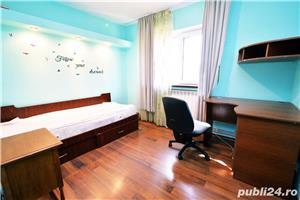 Apartament 2 camere  decomandat f mare , GALATA/PODUL DE PIATRA, cel mai mare model decomandat  din  - imagine 5