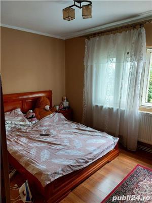 apartament 2cam 52+4mp - imagine 7