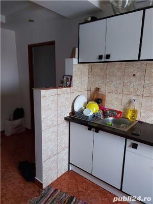 apartament 2cam 52+4mp - imagine 9