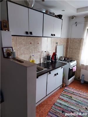 apartament 2cam 52+4mp - imagine 5