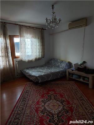 apartament 2cam 52+4mp - imagine 8
