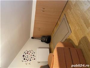 Vând apartament 4 camere - imagine 9