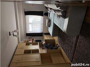 Vând apartament 4 camere - imagine 6