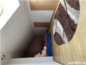 Vând apartament 4 camere - imagine 7