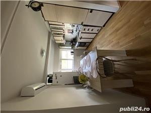 Vând apartament 4 camere - imagine 4