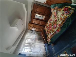 Apartament 3 camere (bloc turn) - imagine 1