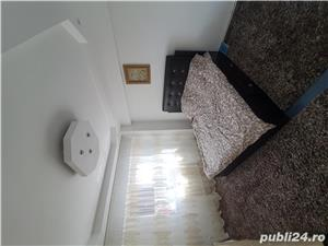 Apartament 3 camere (bloc turn) - imagine 2