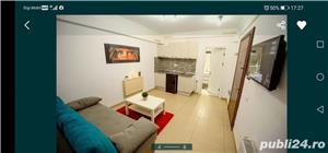 Apartament 2 cam Solid Residance - imagine 3