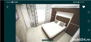 Apartament 2 cam Solid Residance - imagine 1