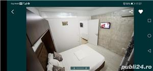 Apartament 2 cam Solid Residance - imagine 6