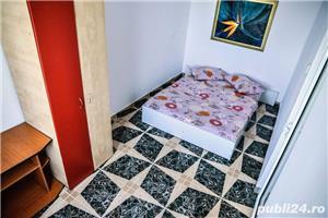 Apartament 3 camere Sat Vacanta Ciresica Oxford Mamaia - imagine 10