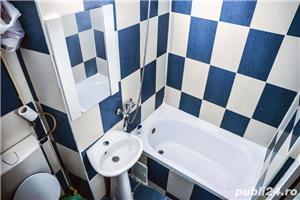 Apartament 3 camere Sat Vacanta Ciresica Oxford Mamaia - imagine 6