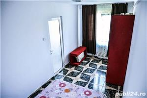 Apartament 3 camere Sat Vacanta Ciresica Oxford Mamaia - imagine 7