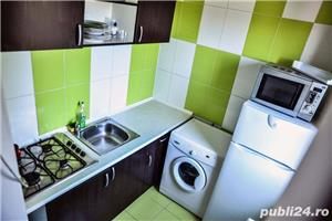 Apartament 3 camere Sat Vacanta Ciresica Oxford Mamaia - imagine 2